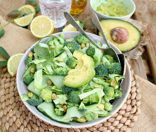 avo salad 4
