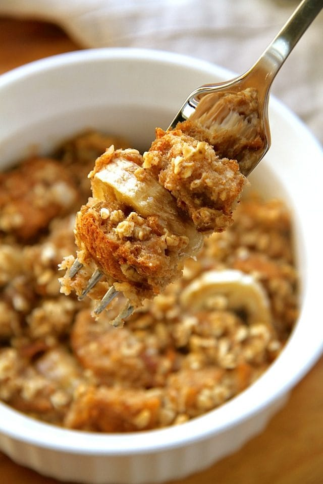 Banana-Oat-French-Toast-Bake5