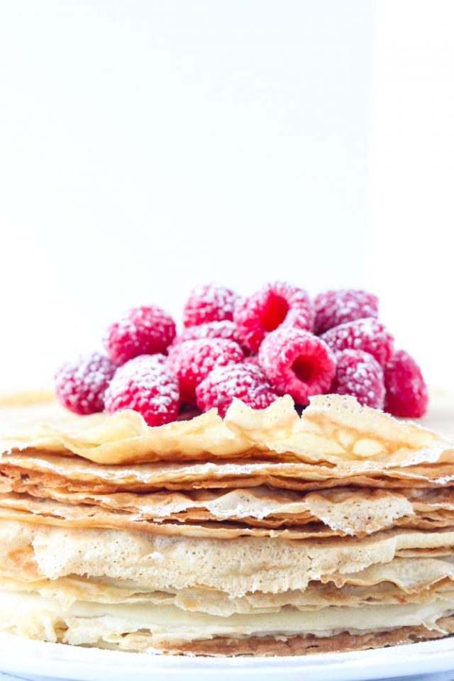 Coconut-Oil-Crepes-9