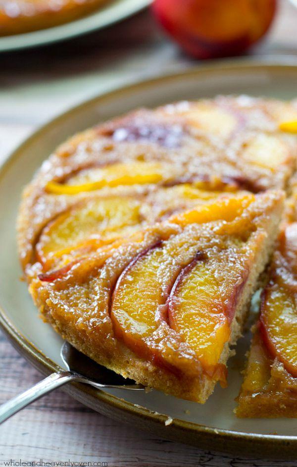 peach-coffee-cake3
