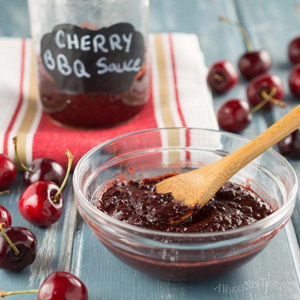 Cherry-BBQ-Sauce-1